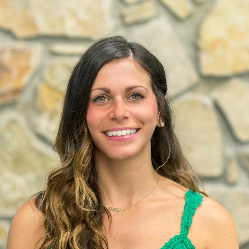 Nicole MacIntosh