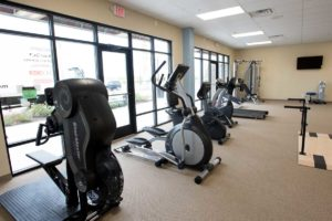 Monroe NJ Physical Therapy