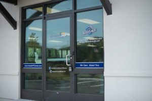 Wall NJ Physical Therapy