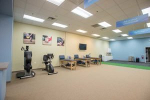 Dayton NJ Physical Therapy South Brunswick NJ Physical Therapy