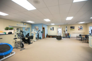 Manahawkin Physical Therapy