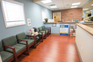 Lacey NJ Physical Therapy