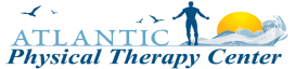 Atlantic Physical Therapy Center