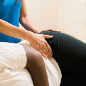 Pelvic Floor Physical Therapy Freehold NJ
