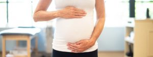 Pregnancy PT Freehold NJ