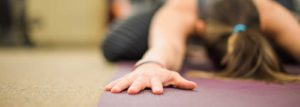 Therapeutic Yoga Freehold NJ