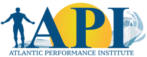 Atlantic Performance Institute Brick NJ