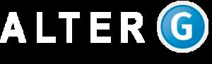 Alter-G