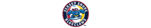 Official Team Physical Therapist for Jersey Shore Blueclaws Baseball