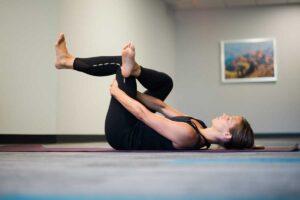 Yoga Freehold NJ