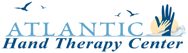Hand Therapy Center NJ
