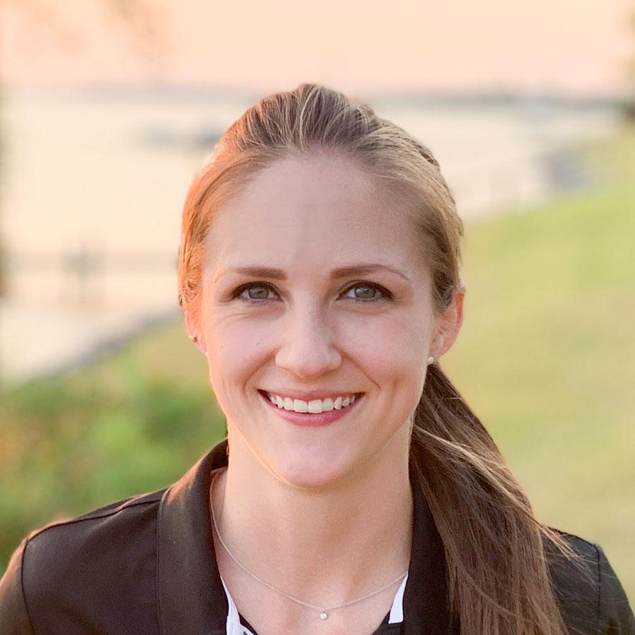 Laura Goldsmith, MS, ATC, LAT, CES